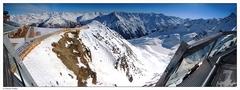Gaislachkogel Berg BIG 3