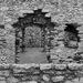 Spissky hrad