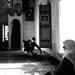 in muslim modle