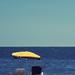 Klid na moři 3