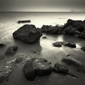podoby pobrežia III.