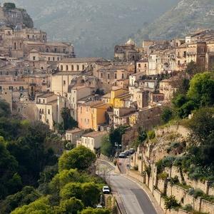 legoland sicílsky
