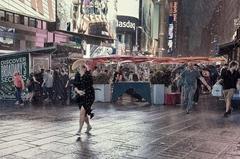 pršííííí