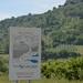 cestou do Montalcino