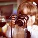svadobna fotografka