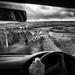 dopravne zapchy v irsku