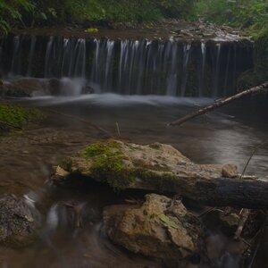 Štvrtocký potok
