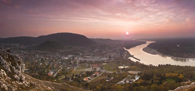 Hainburg an der Donau III
