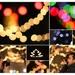 Vianočné svetlá :-)