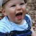 Detska radost