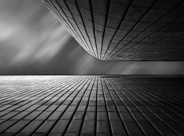 Piešťanské mrakodrapy