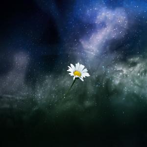 stratená vo vesmíre