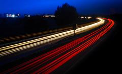 Diaľnica II