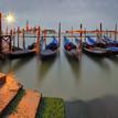 Benátky -Italia