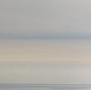 Baltické ráno