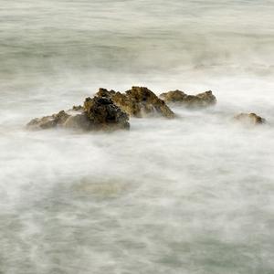 Hory v mori