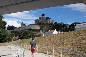 Na hrad