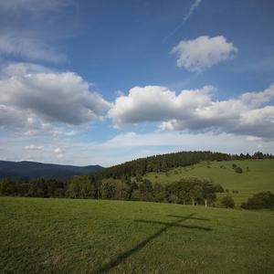 Slovenská krajina