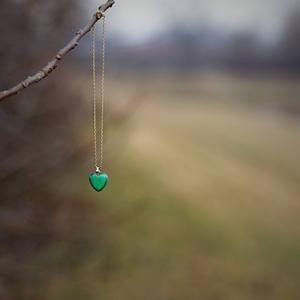 V srdci prírody