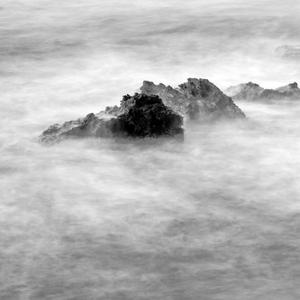 Hory morské