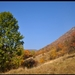 Krásna jeseň