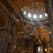 Svätopeterská bazilika