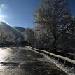 Prvy Sneh