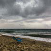 na samote pri mori
