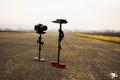 Flycam/letisko