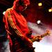 Gitarista Horkíže slíže