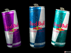 Red bull farby cez ps