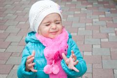 nefalšovaná detská radosť