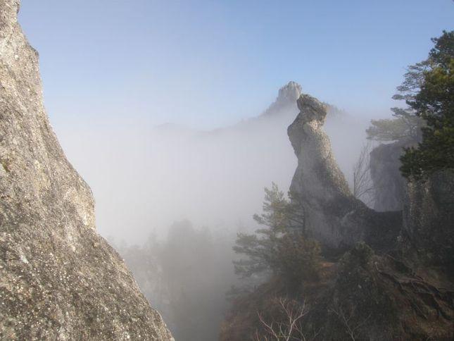 Zavan hmly