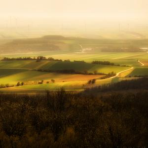 Austrialand