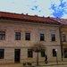 Súd Prešov
