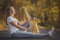 Jesenny Jazz