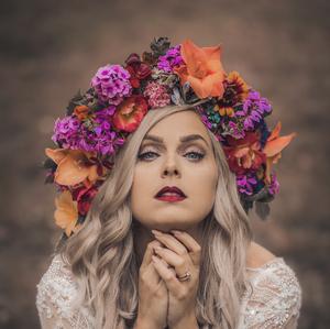 Kvetovana