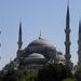 Istanbulský klenot