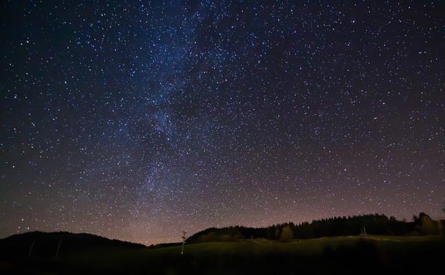 Mliečna dráha v1