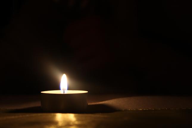 Svieca