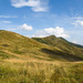Tri kopce malofatranske
