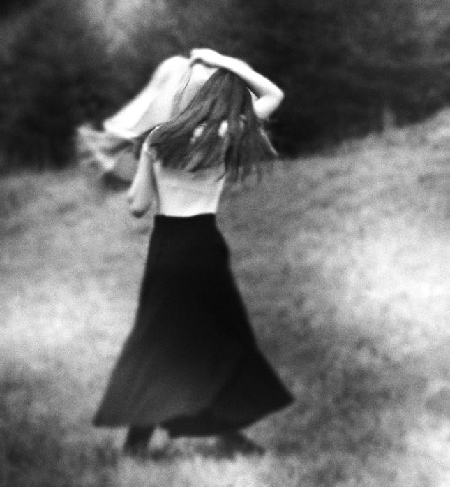 Jesenný tanec (3)