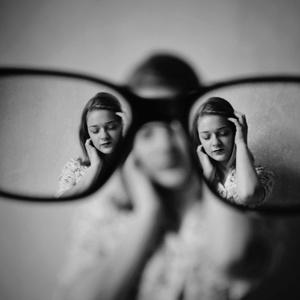 cez okuliare II