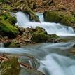 Blatnický potok