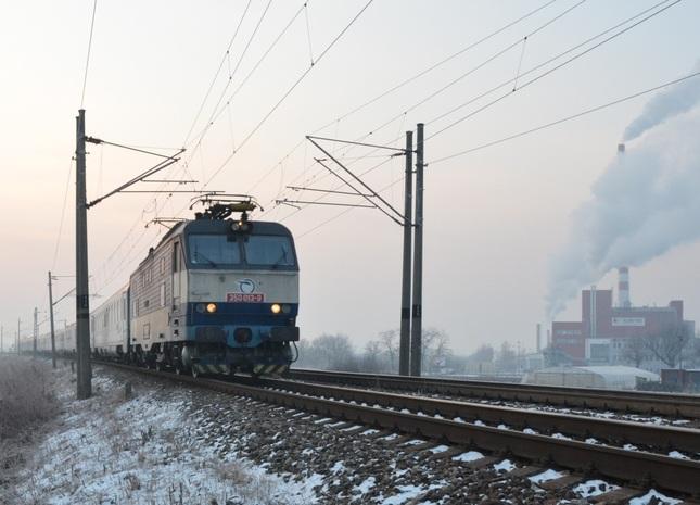 ZSSK 350.013