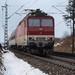 ZSSK 363.101