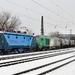 CRW 241.001 + SNCF 745.110 !!!