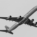 Airbus A340-642 A7-AGB