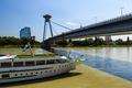 Novy most