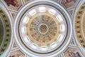 Ostrihomska Bazilika